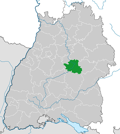 dieBasis_Esslingen