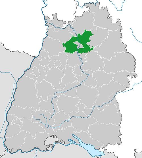 dieBasis Heilbronn Land