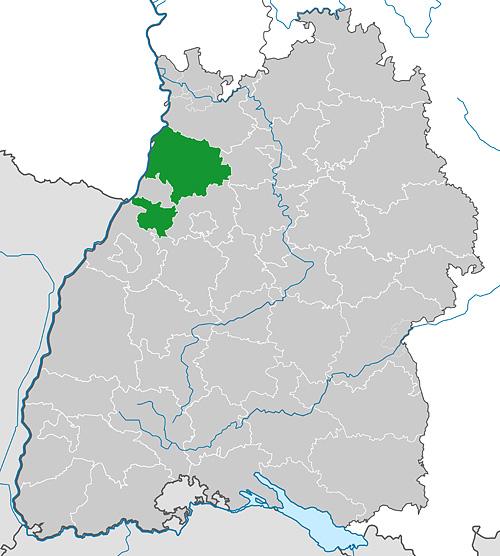 dieBasis_Karlsruhe Land