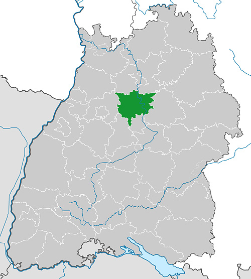 dieBasis_Ludwigsburg