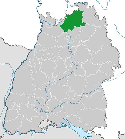 dieBasis Neckar_Odenwald