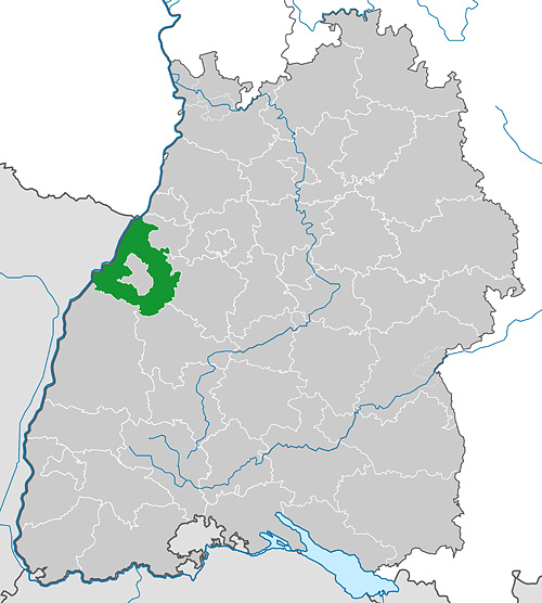 dieBasis Rastatt
