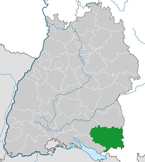 dieBasis Ravensburg