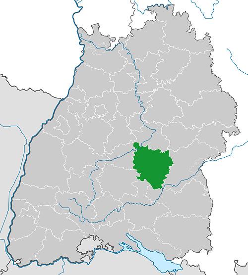 dieBasis Reutlingen