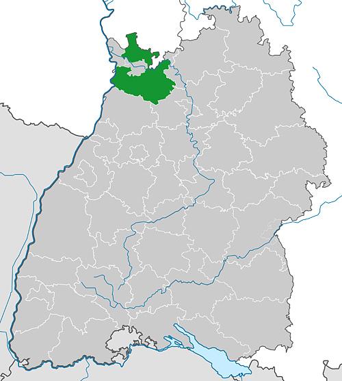 dieBasis Rhein Neckar