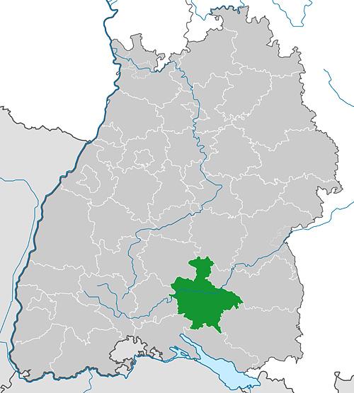 dieBasis Sigmaringen