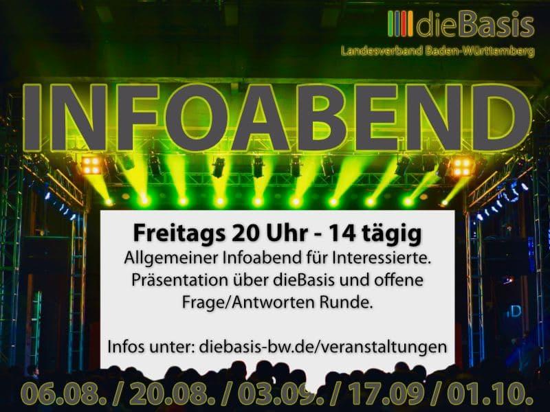 dieBasisBW-Infoabend